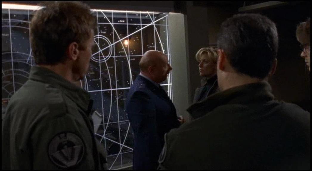 Hebergement des Episode Stargate SG1 et Atlantis. - Page 2 Vlcsna14