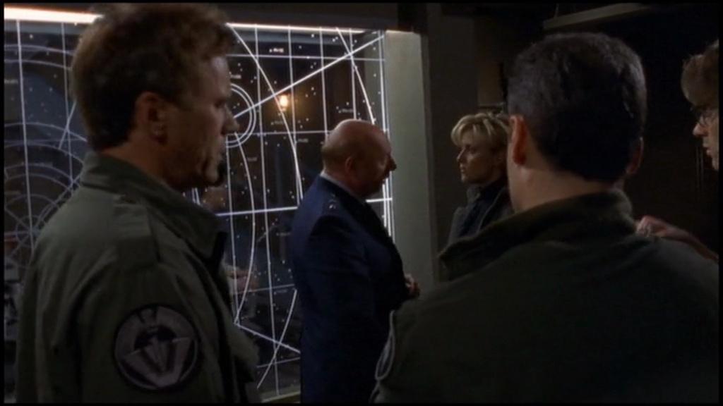 Hebergement des Episode Stargate SG1 et Atlantis. - Page 2 Vlcsna16