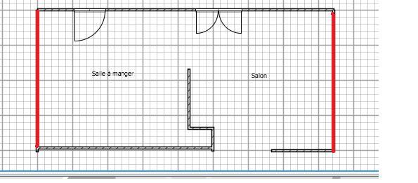 Choix des couleurs salon et salle à manger Plan11