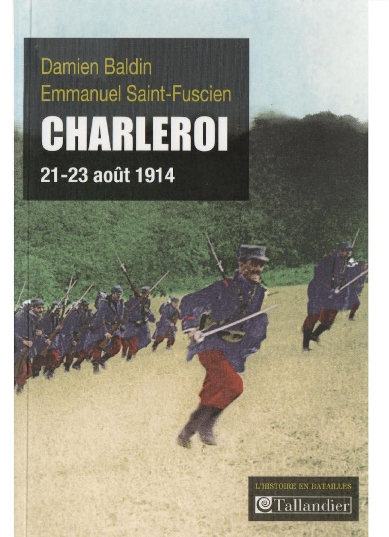 Charleroi, morne plaine Charle11