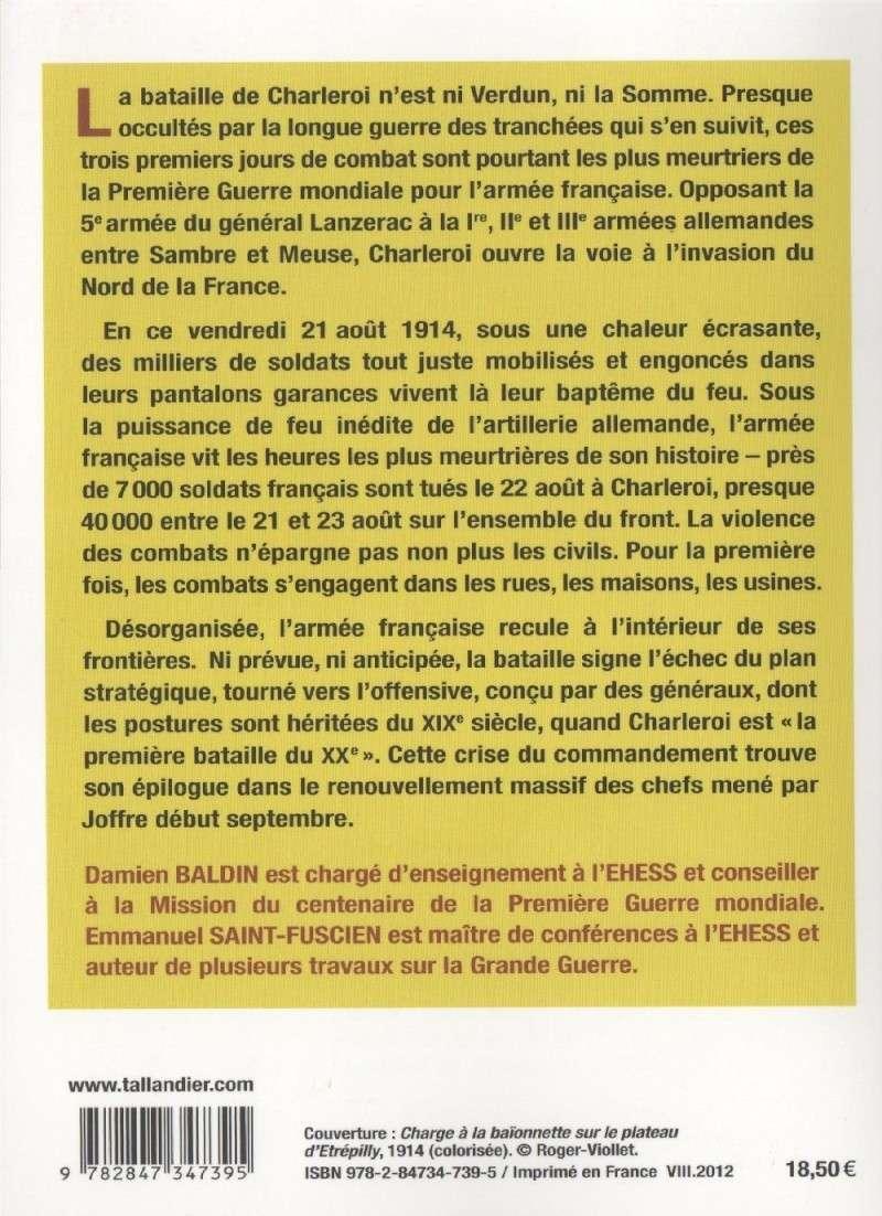 Charleroi, morne plaine Charle12