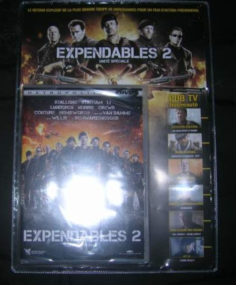 DVD/ Blu-Ray Expendables 2 - Page 15 Sans_t18
