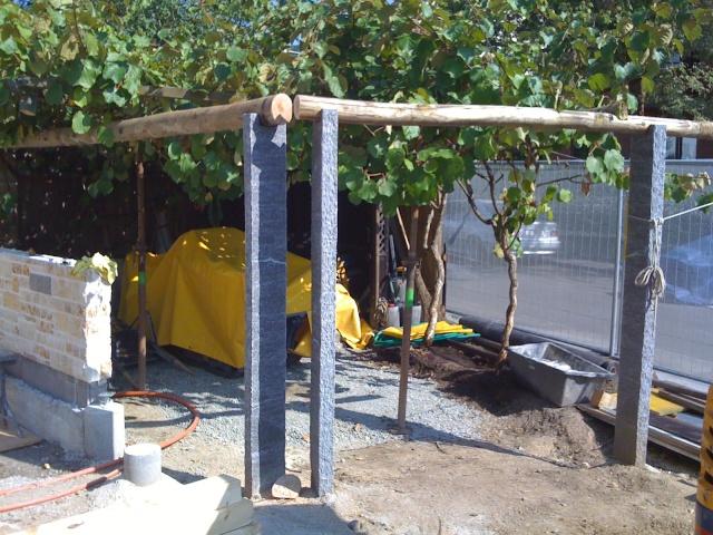 Photos de chantiers pro. Img_0020