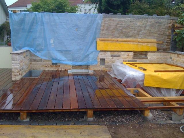 Photos de chantiers pro. Img_0024