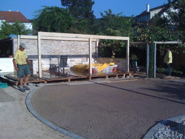 Photos de chantiers pro. Img_0028