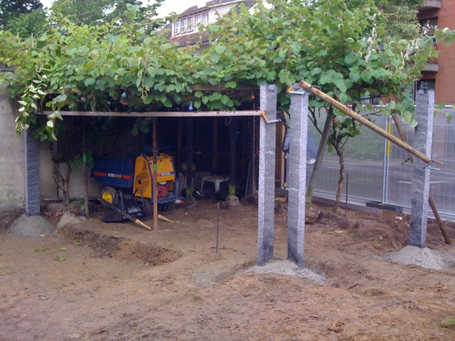 Photos de chantiers pro. Img_0117