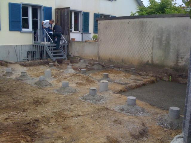 Photos de chantiers pro. Img_0118