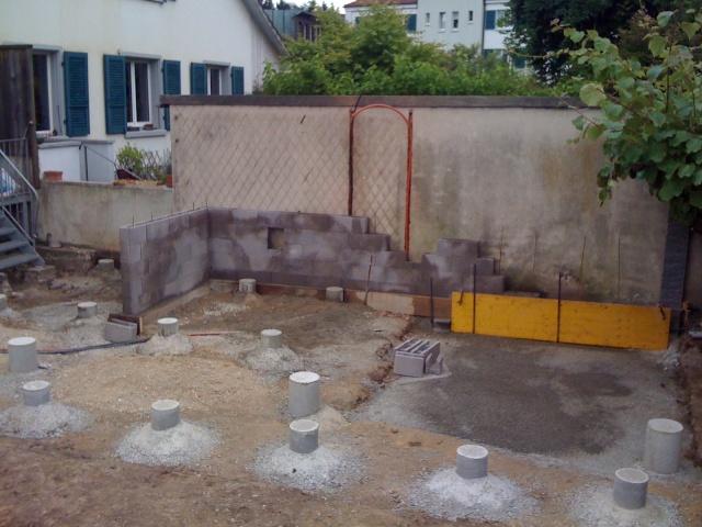 Photos de chantiers pro. Img_0119