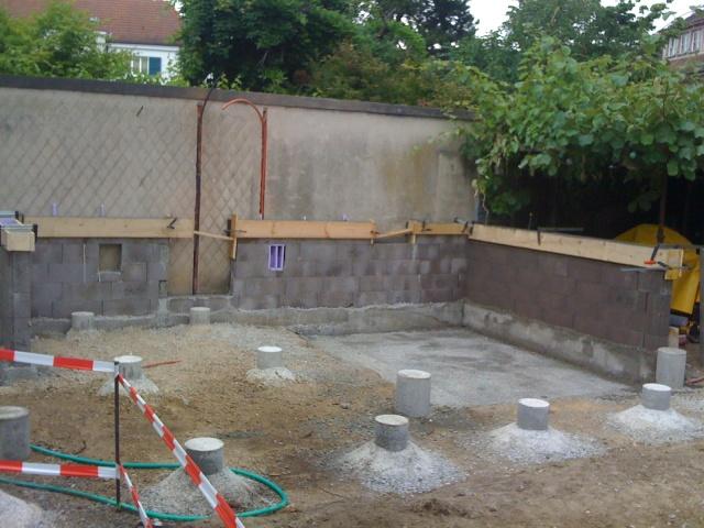 Photos de chantiers pro. Img_0120