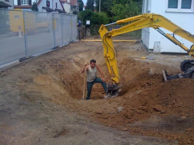 Photos de chantiers pro. Img_0121