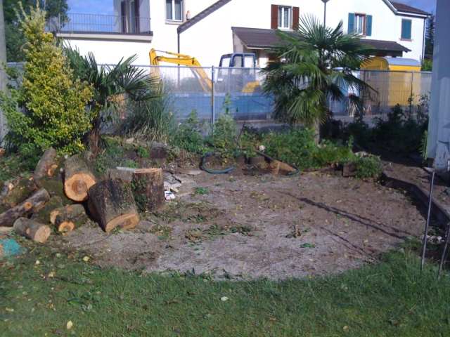 Photos de chantiers pro. Img_0122