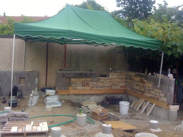 Photos de chantiers pro. Img_0211