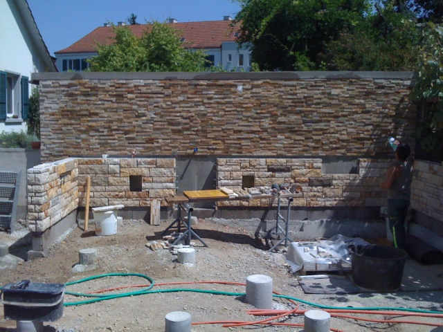 Photos de chantiers pro. Img_0215
