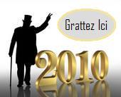 Le Ticket 2010 Ticket10