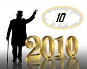 Le Ticket 2010 Ticket12