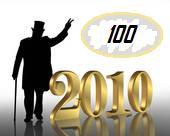 Le Ticket 2010 Ticket15