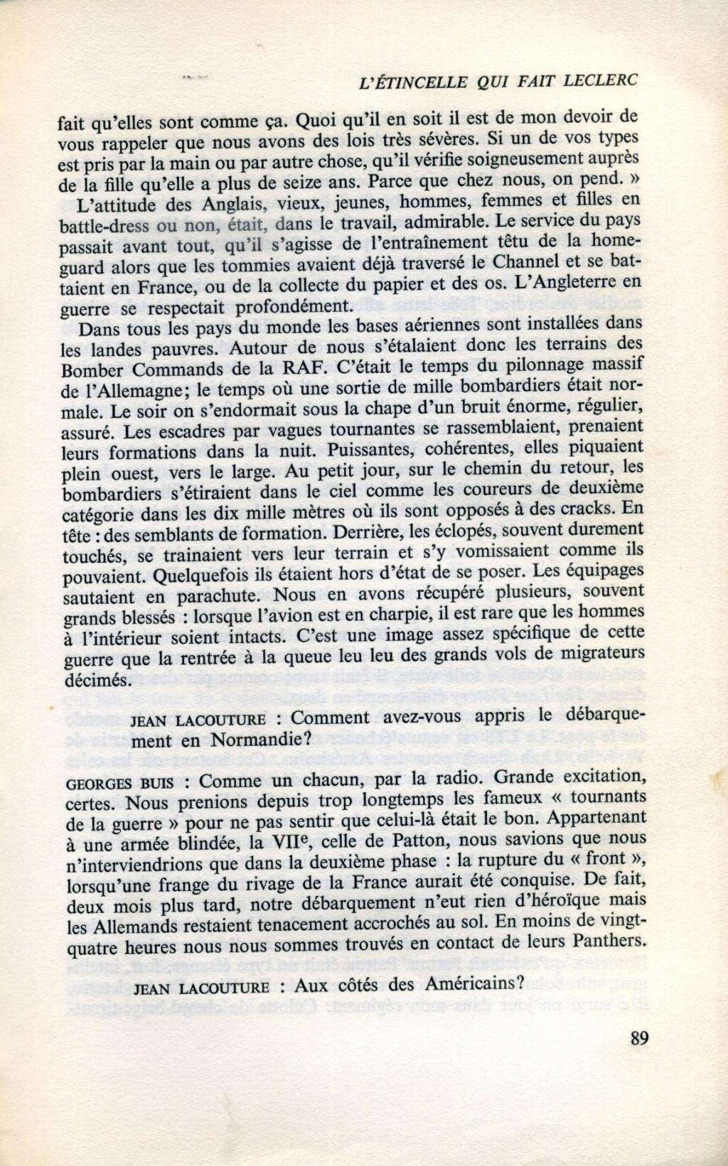 Georges Buis les fanfares perdues Les_fa16