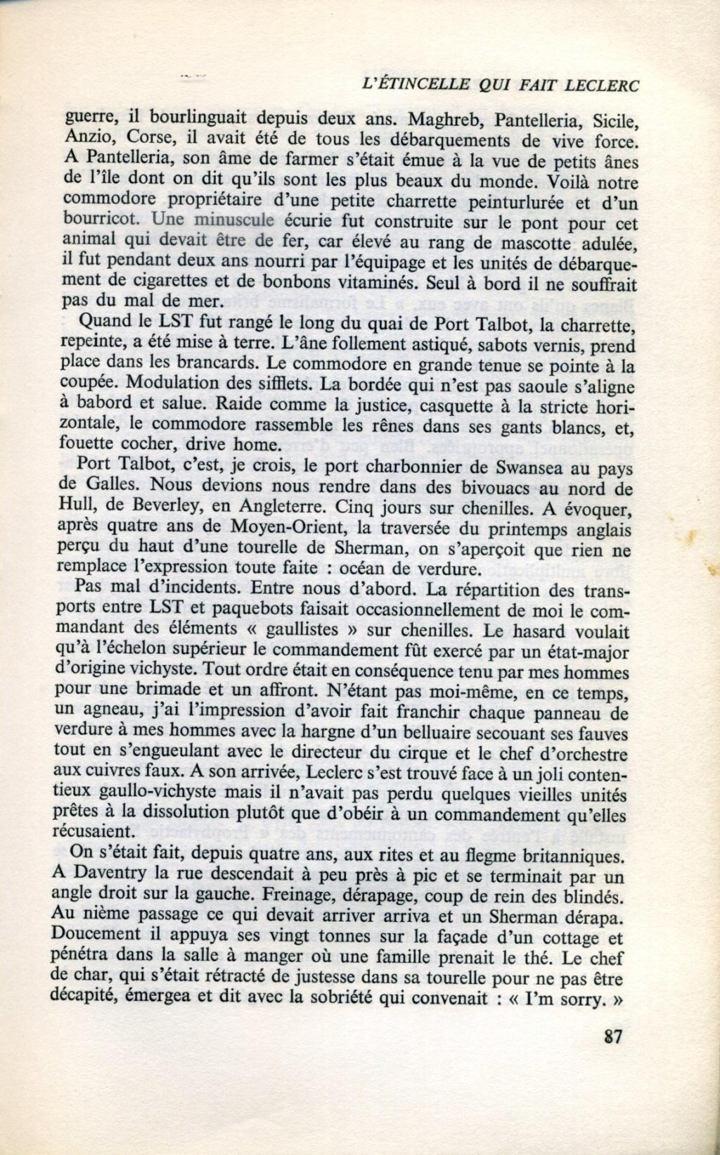 Georges Buis les fanfares perdues Les_fa17