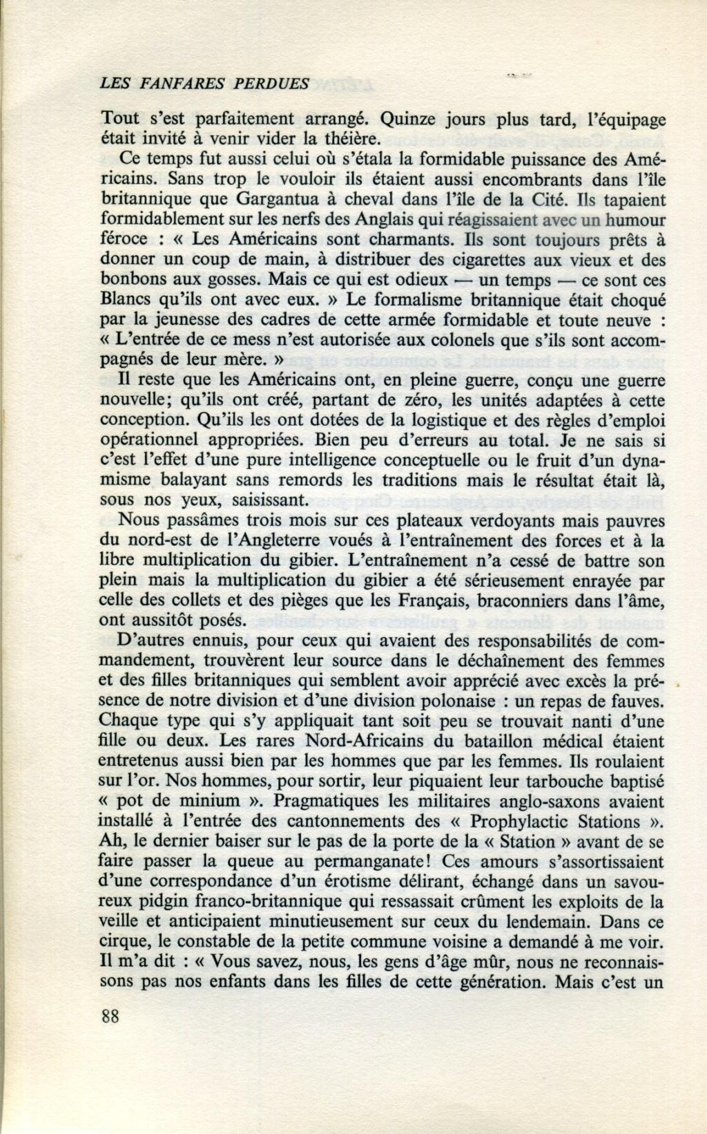 Georges Buis les fanfares perdues Les_fa18