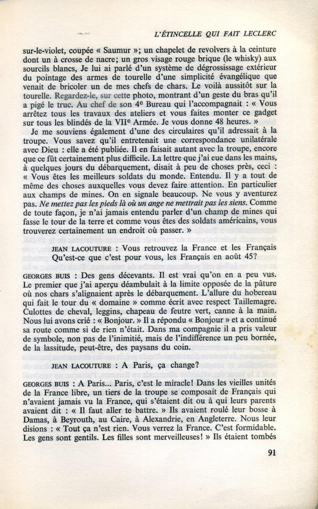 Georges Buis les fanfares perdues Les_fa19