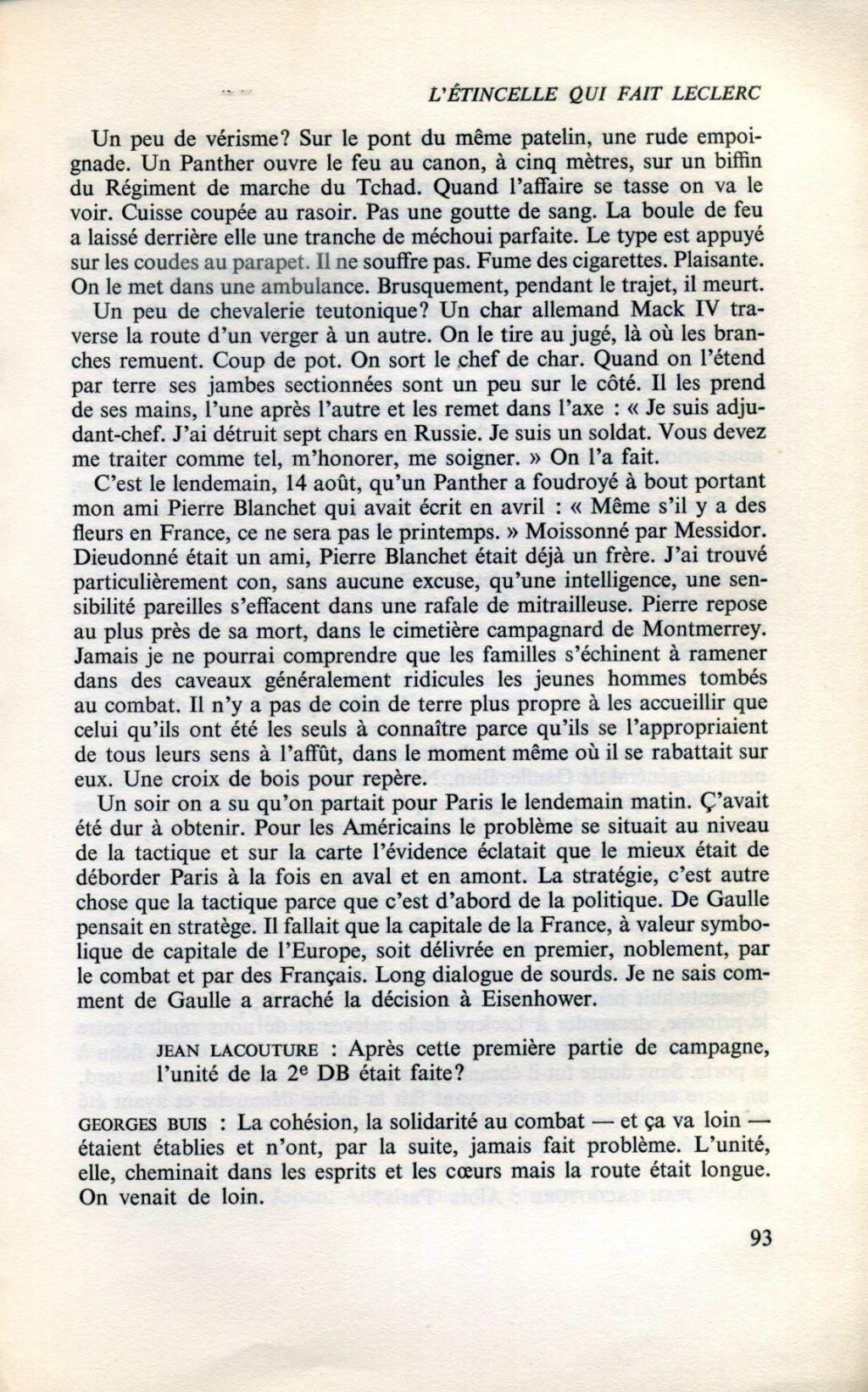 Georges Buis les fanfares perdues Les_fa22
