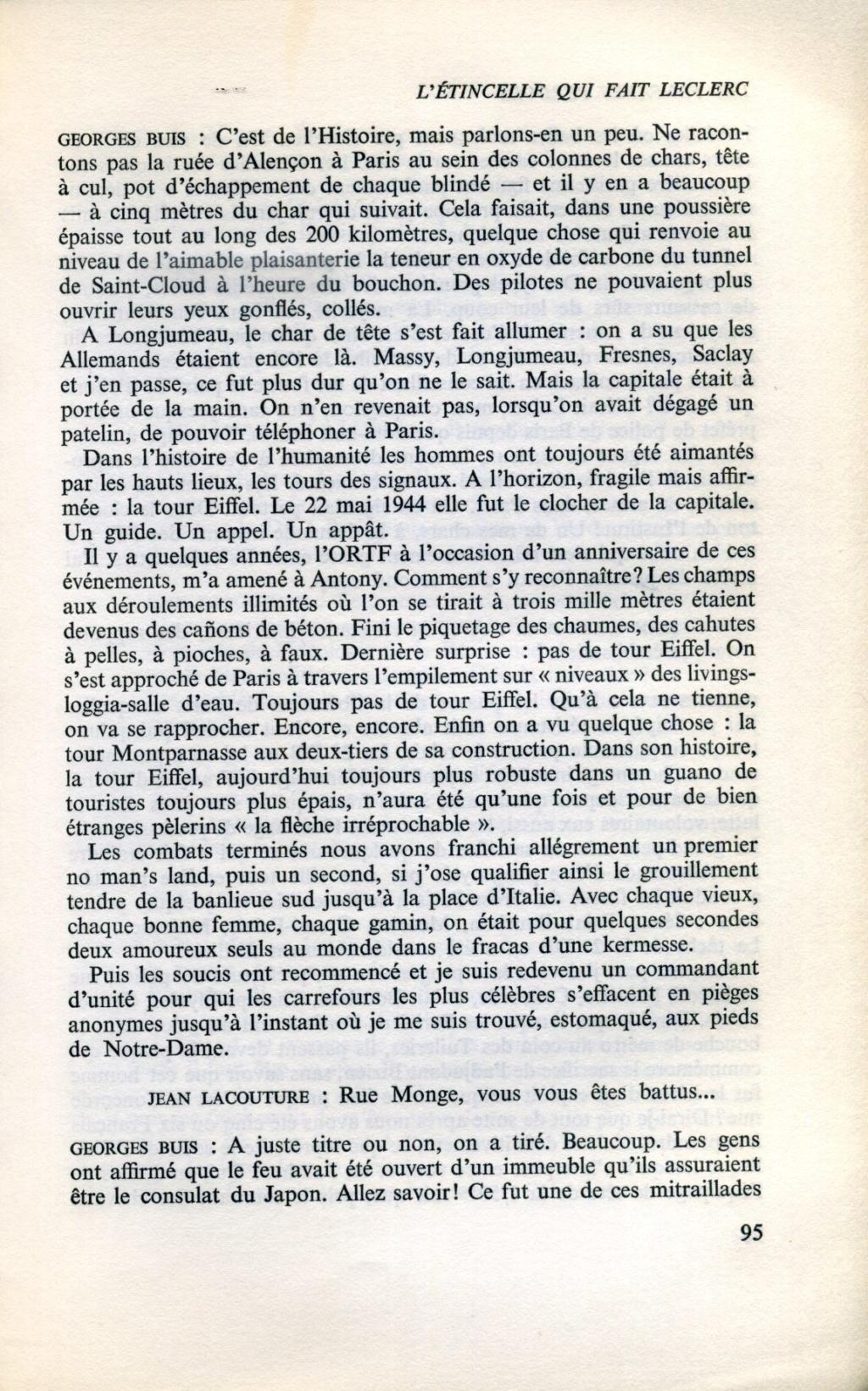 Georges Buis les fanfares perdues Les_fa24