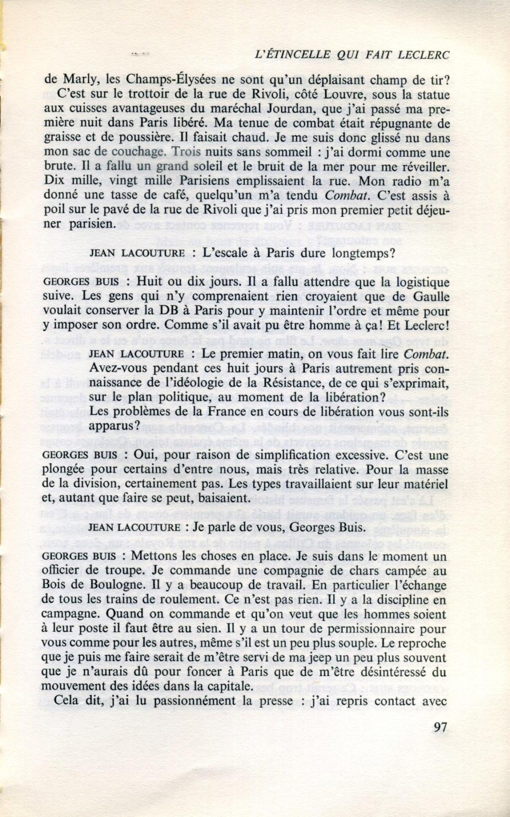 Georges Buis les fanfares perdues Les_fa25