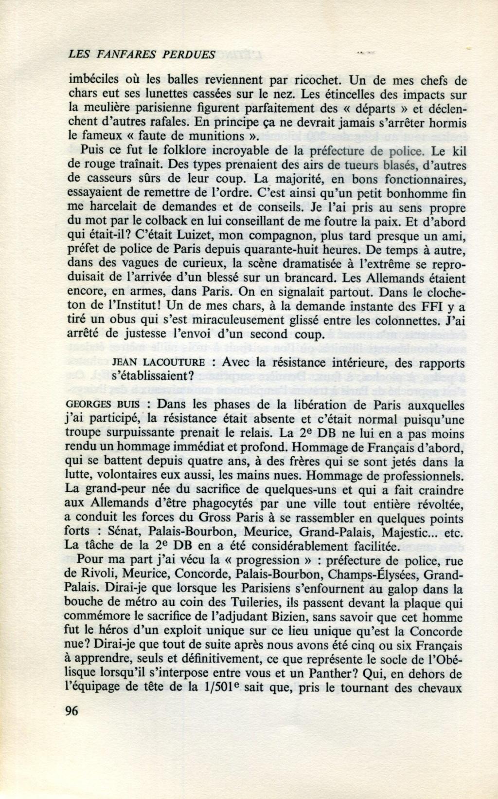 Georges Buis les fanfares perdues Les_fa27