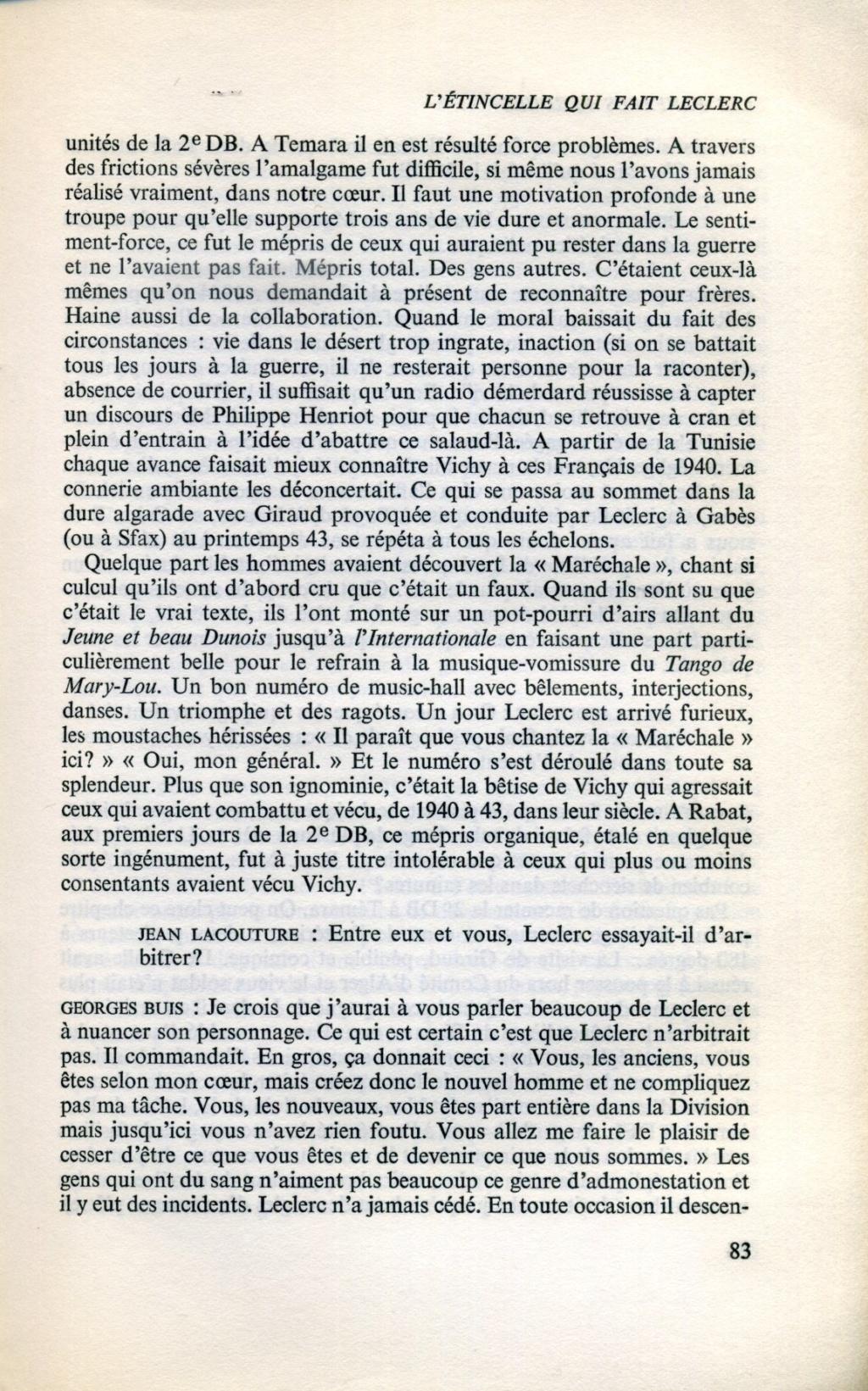 Georges Buis les fanfares perdues Les_fa29