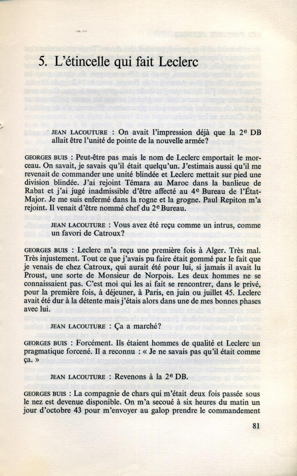 Georges Buis les fanfares perdues Les_fa30