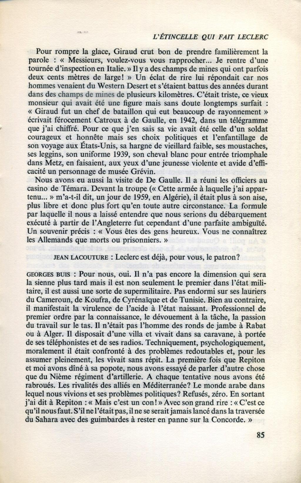 Georges Buis les fanfares perdues Les_fa33