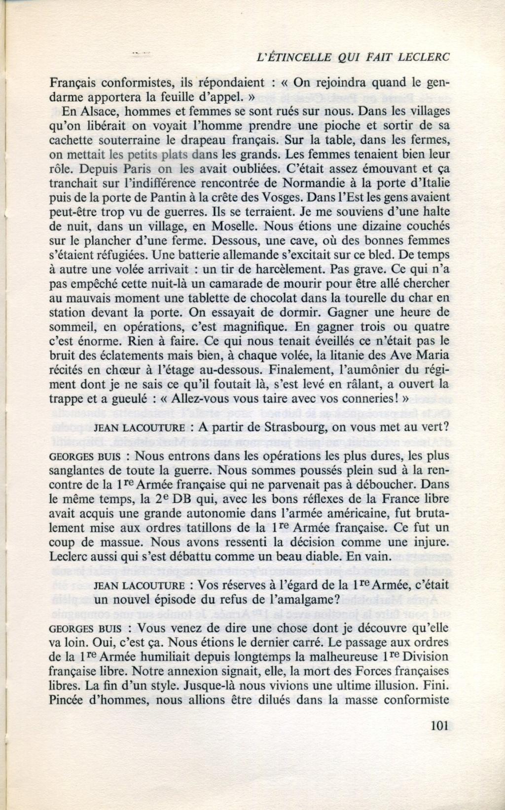 Georges Buis les fanfares perdues Les_fa36