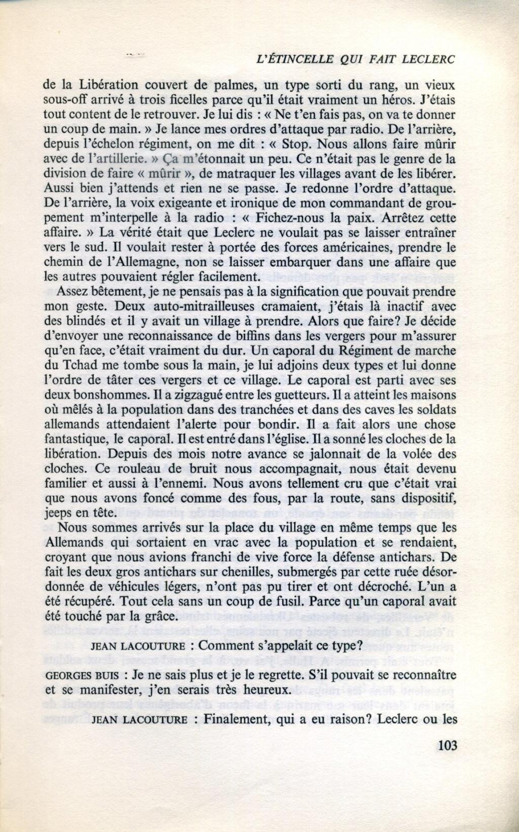 Georges Buis les fanfares perdues Les_fa37