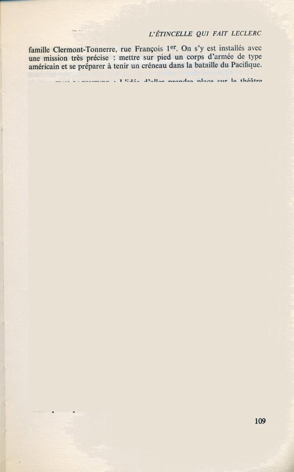 Georges Buis les fanfares perdues Les_fa41