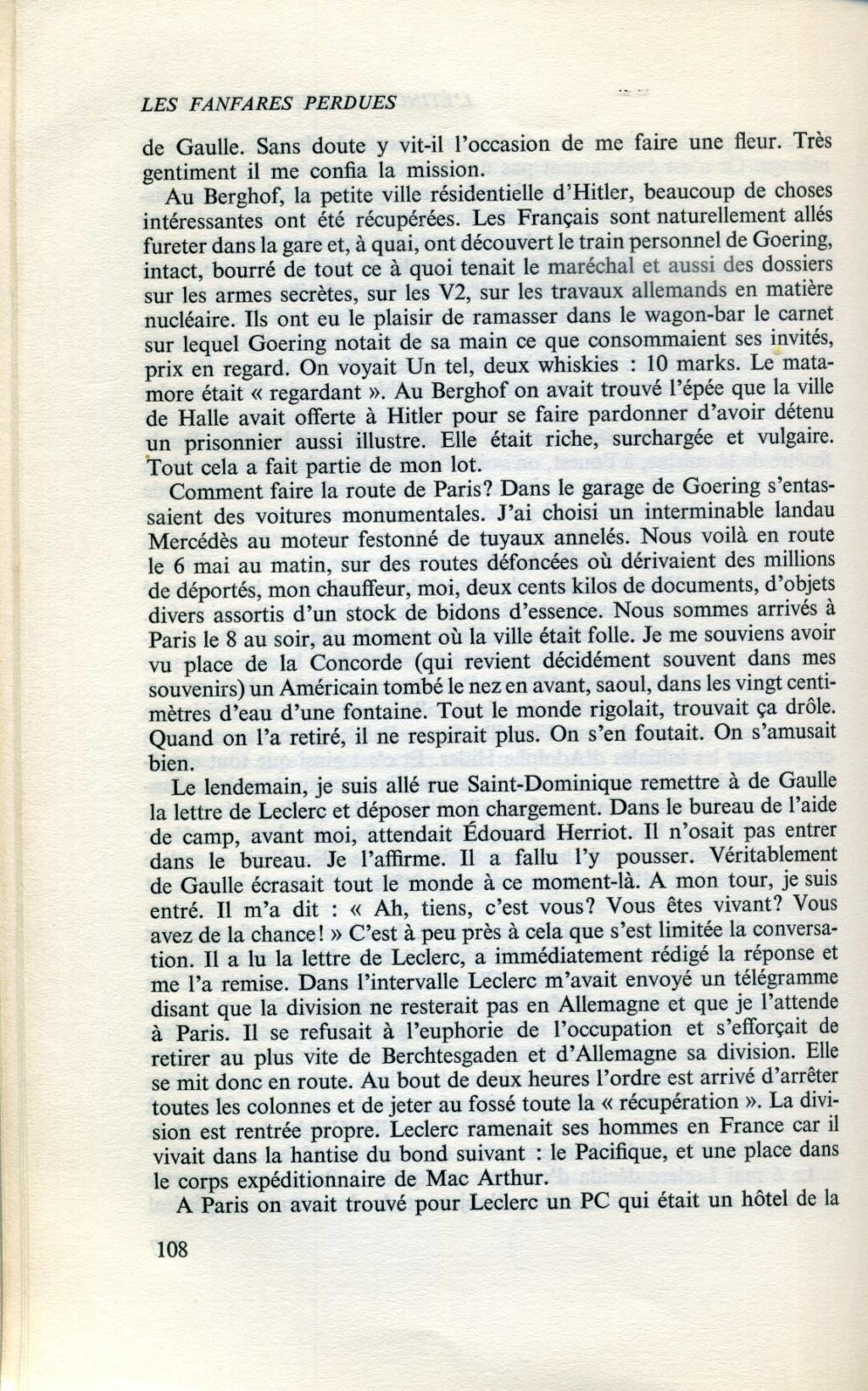 Georges Buis les fanfares perdues Les_fa42