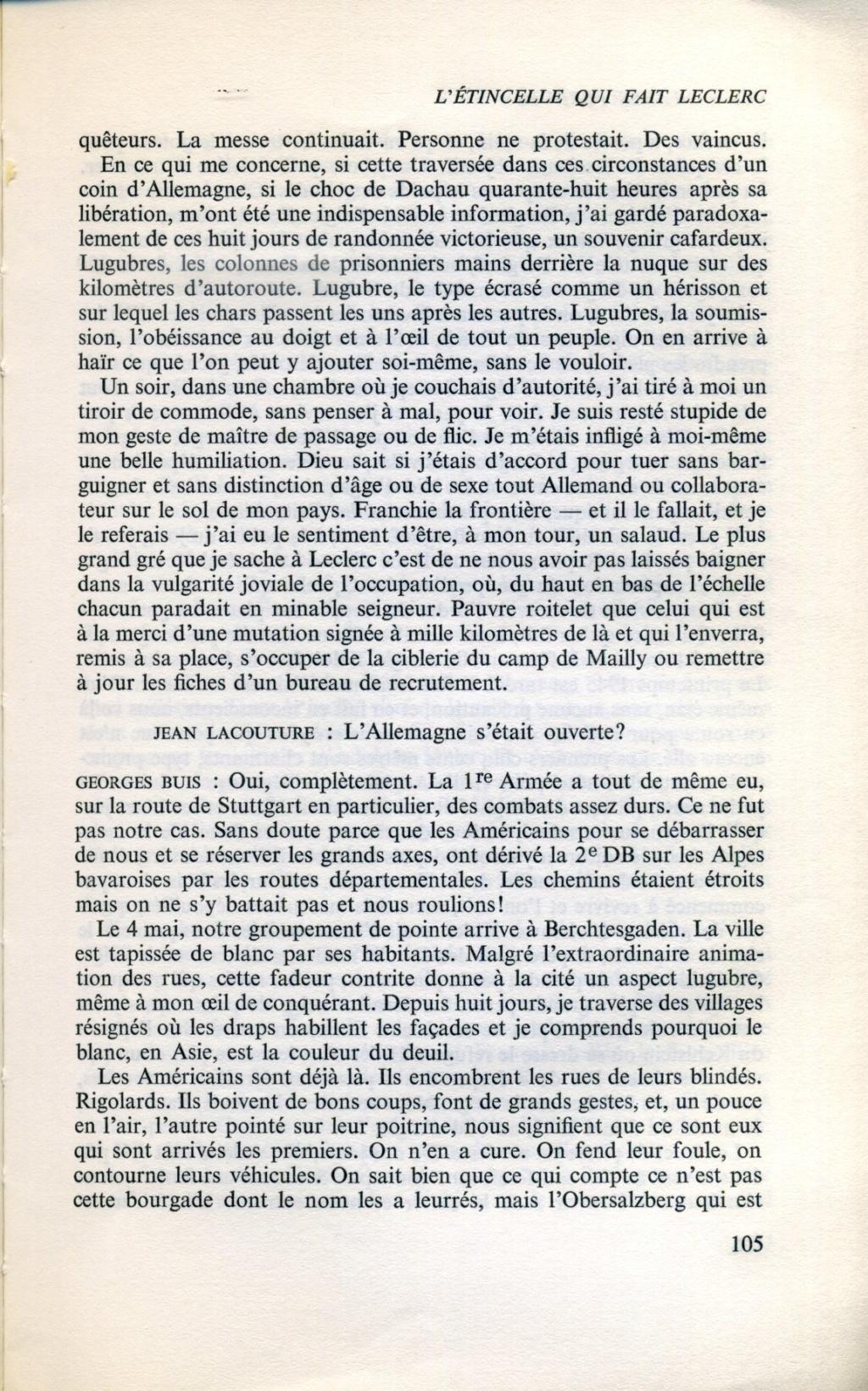 Georges Buis les fanfares perdues Les_fa43
