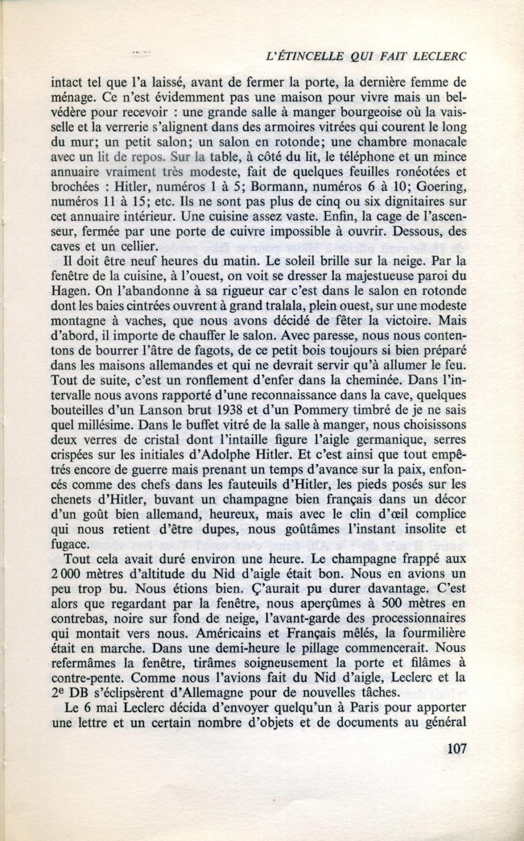 Georges Buis les fanfares perdues Les_fa44