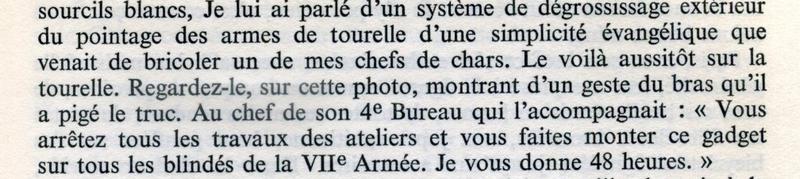 Georges Buis les fanfares perdues Sans_t11