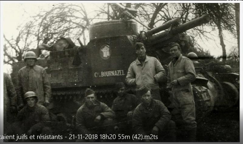 3 M7 du 40e RANA Snip_211