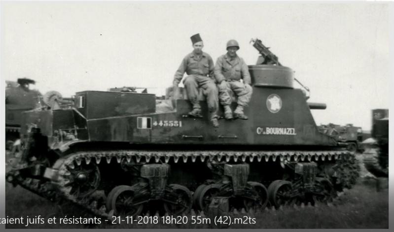 3 M7 du 40e RANA Snip_212