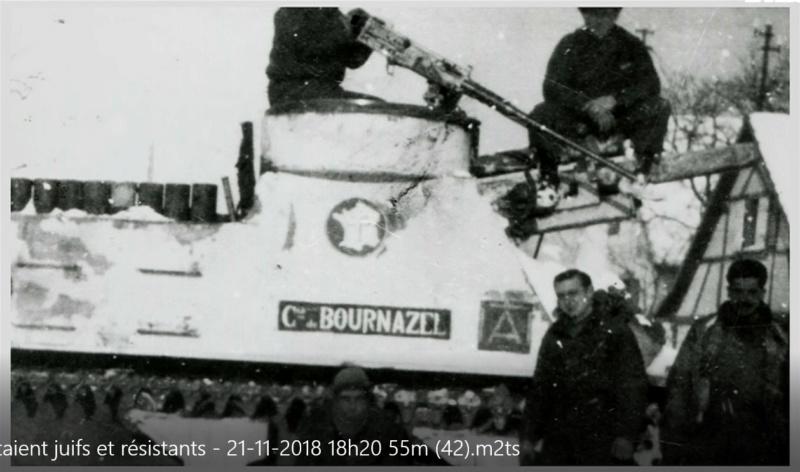 3 M7 du 40e RANA Snip_213