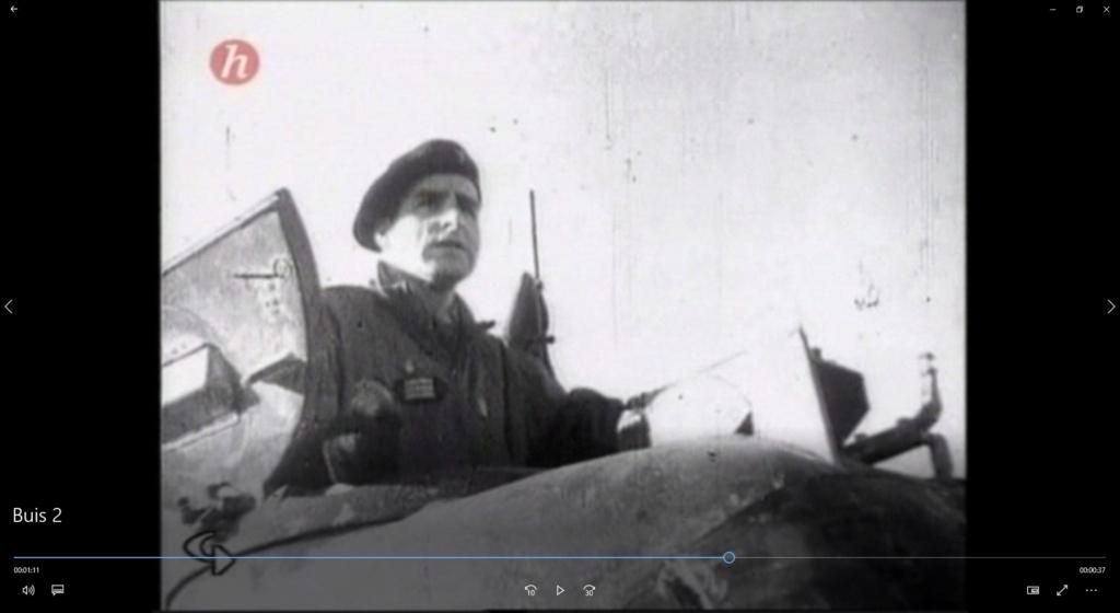 Georges Buis les fanfares perdues Snip_218
