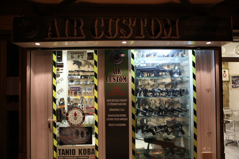 presentation boutique AIR CUSTOM  Img_0311