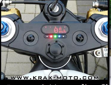 Compteur Motogadget - Page 2 Image_11