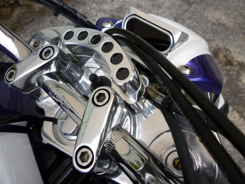 [TUB] Utilité des reniflards et radiateurs d'huile sur X1 P1000021