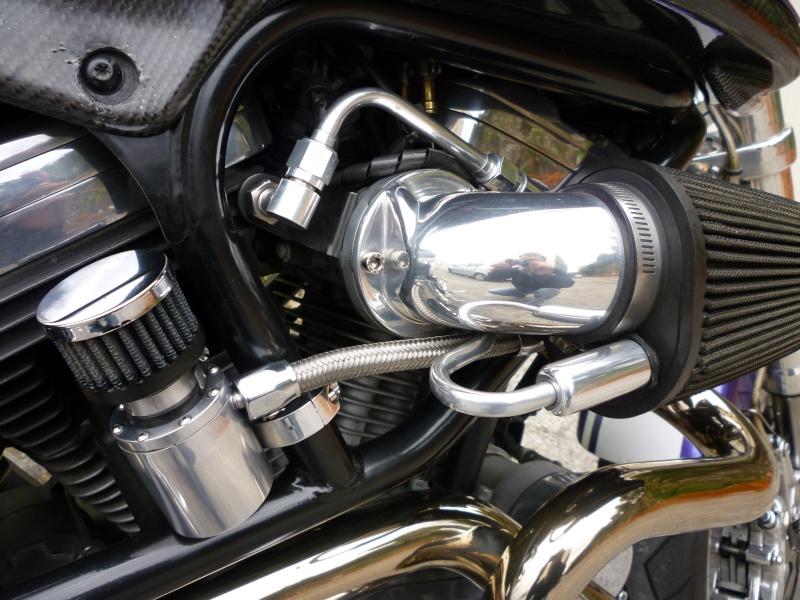 [TUB] Utilité des reniflards et radiateurs d'huile sur X1 P1000023