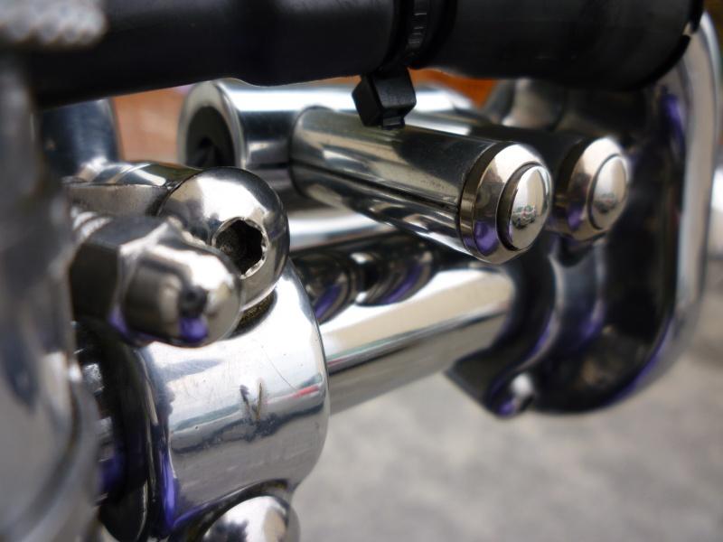 [TUB] Utilité des reniflards et radiateurs d'huile sur X1 P1000025