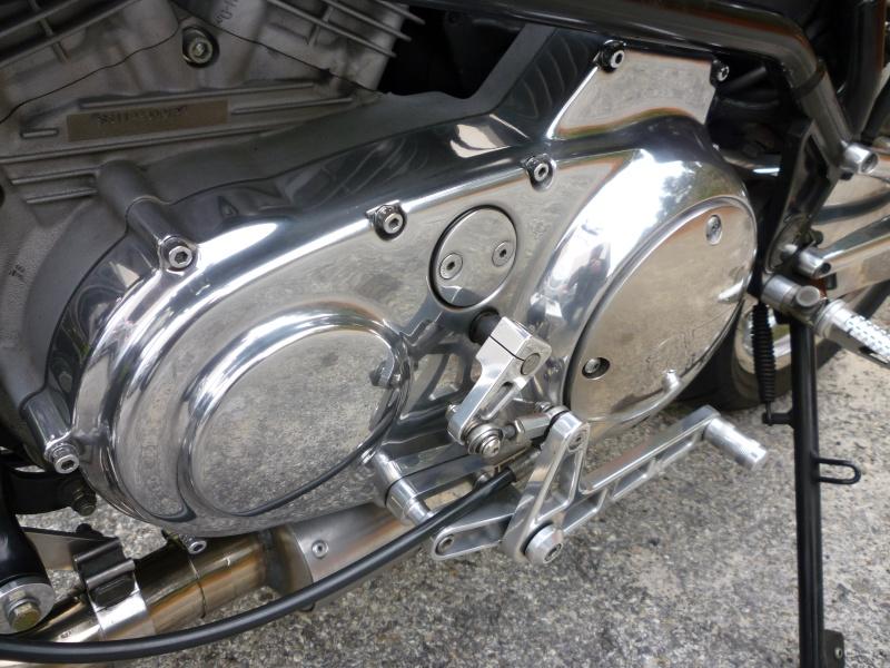 [TUB] Utilité des reniflards et radiateurs d'huile sur X1 P1000027