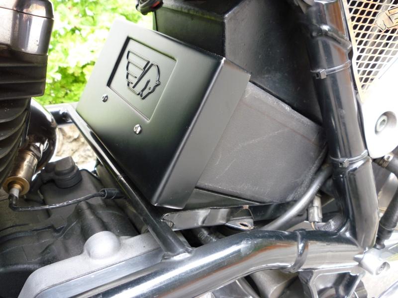 [TUB] Utilité des reniflards et radiateurs d'huile sur X1 P1000028