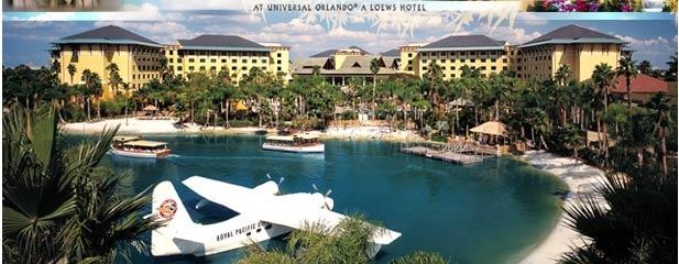 [Universal Orlando Resort] Les hôtels Rpr11